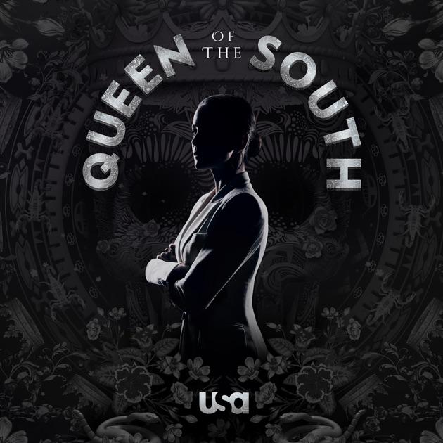 La Fuerza - Queen of the South