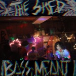 The Shed - Hype