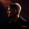 Stress - Bye (feat. Nacim) Grafik