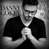 Danny Gokey - Tell Your Heart to Beat Again  EP Album