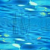 X.Y.R. - Calme Grand | Healing Waves |  reading a wave (d.yaroslav remix)