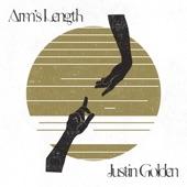 Arm's Length - Single