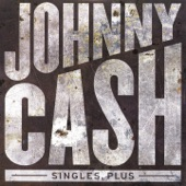 Johnny Cash - Put the Sugar to Bed