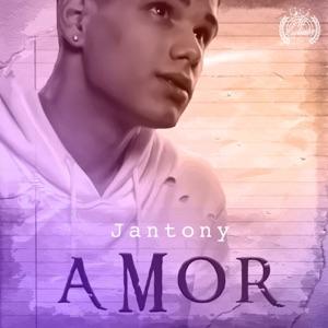 Jantony - Amor