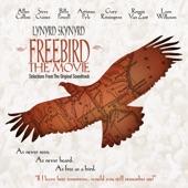 Lynyrd Skynyrd - Free Bird