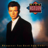Download lagu Rick Astley - Never Gonna Give You Up.mp3