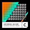 Icon Longing For (2021 Remix) - Single