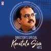 Director's Special Koratala Siva Hits