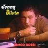 jenny-e-pazza-silvia-single