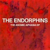 The Endorphins - Strange World Repercussions