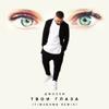 Твои глаза Tim3bomb Remix - Джоззи mp3