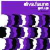 Get Up feat Léa Paci French Edit - Diva Faune mp3