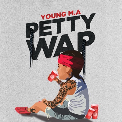 PettyWap - Single MP3 Download