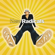 In Need of a Miracle - New Radicals