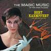 Bert Kaempfert and His Orchestra - Autumn Leaves (Les Feuilles Mortes) artwork