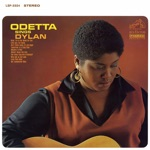 Odetta - Tomorrow Is a Long Time