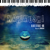 NAKIMUSHI (feat. KURO)