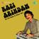 Kazi Arindam Phoolon Ka Taron Ka (Instrumental) - Kazi Arindam