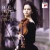 Hilary Hahn - Hilary Hahn Plays Bach Album