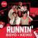 Runnin' - BGYO & Keiko Necesario