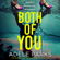 Adele Parks - Both of You