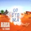 on-s-en-ira-single-feat-dj-samo-single