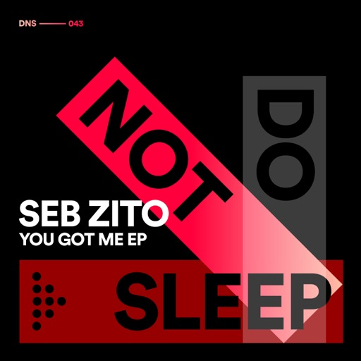 You Got Me - Single by Seb Zito