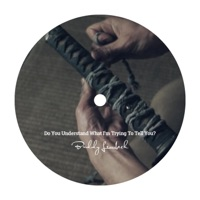 Do You Understand What I'm Trying to Tell You? - Single