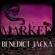 Benedict Jacka - Marked: Alex Verus, Book 9 (Unabridged)