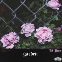 Garden - EP - Death Plus