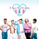 A Band Called Sad - Single