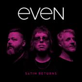 Satin Returns