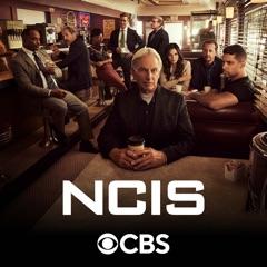 NCIS, Season 19