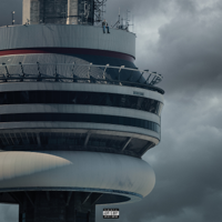 Views Mp3 Songs Download