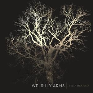 Bad Blood - Single Mp3 Download