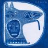 ILEANA - EP