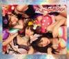 ヘビーローテーションType-A - EP- AKB48
