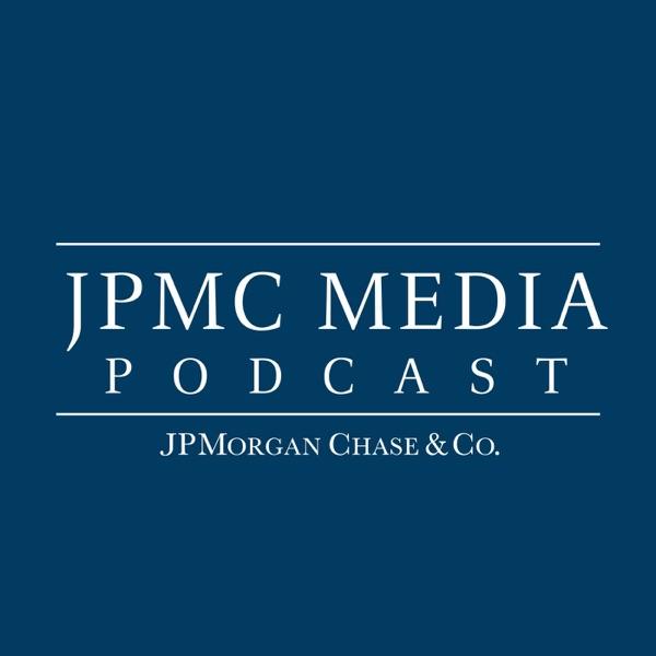 JPMC Media Podcast