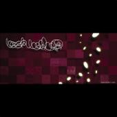 [Download] Sfacidx3mulch MP3