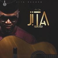 Ali Jita - Jita