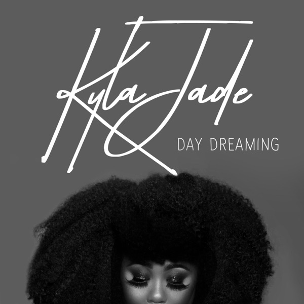 Day Dreaming - Single