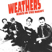 Weathers - I'm Not Ok