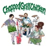 Chopped Grill Chicken - EP by WANIMA