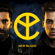New Blood - Yellow Claw