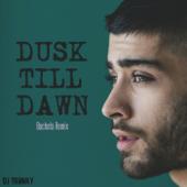 Dusk Till Dawn (Bachata Remix)