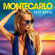 Various Artists - Monte Carlo Deep House (Sunset Session)