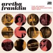 Aretha Franklin - I Can't See Myself Leaving You (2018 Mono Remaster)