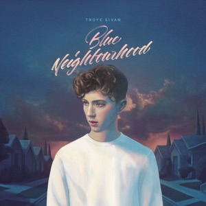 Blue Neighbourhood (Deluxe) Mp3 Download