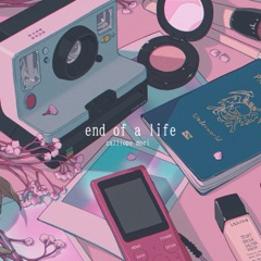 End of a Life