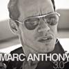 Marc Anthony - Vivir Mi Vida ilustración
